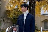 Hóa ra động thái mới nhất của Song Hye Kyo chẳng hề liên quan tới Hyun Bin mà là người đàn ông này?