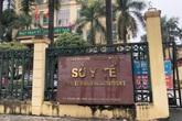Bệnh nhân ở Thái Nguyên sẽ được khám chữa bệnh từ xa ngay tại Trạm y tế xã