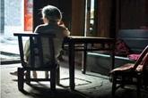 Làm sao để người cao tuổi tránh rủi ro, cô đơn trong điều kiện già hóa dân số?