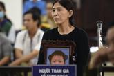 Mẹ ruột và cha dượng bạo hành con gái 3 tuổi đến tử vong bất ngờ đổ lỗi cho... bà ngoại