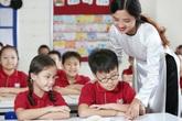 Vai trò của giáo viên được đề cao trong việc thẩm định sách giáo khoa