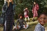 UNIQLO cùng Marimekko ra mắt bst giới hạn gồm những trang phục thiết yếu dành cho mùa lễ hội vào thứ sáu ngày 27 tháng 11
