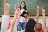 Quốc gia trả lương trăm nghìn USD mỗi năm cho giáo viên