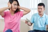 Vì sao nhiều cặp đôi trẻ vỡ mộng sau 2 năm chung sống?