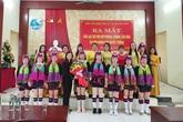 Quảng Ninh nâng cao vai trò của phụ nữ đối với công tác dân số