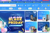 """Black Friday tại Việt Nam: Người tiêu dùng mắc """"bẫy sale"""" khi các cửa hàng tăng, giảm giá không kiểm soát"""