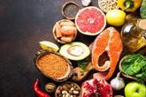 9 loại thực phẩm cực kì tốt cho sức khỏe nhưng chuyên gia khuyên không nên ăn thường xuyên, lý do nghe cũng thấy rùng mình