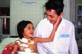 Cô gái ghép gan đầu tiên tại Việt Nam qua đời, ước mơ ghép tạng lần 2 không thành