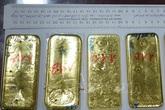 Vụ buôn lậu 51kg vàng qua biên giới: Khởi tố, truy nã bổ sung thêm 2 đối tượng