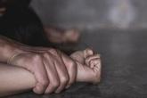 Vượt hơn 200 km để gặp bạn trai quen qua mạng, bé gái 12 tuổi bị xâm hại