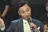 MC Thành Trung lần đầu chia sẻ về tiện nghi của căn penthouse 18 tỷ