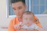 Nghi phạm hỏng mắt phải đâm gục người đàn ông ở Phú Quốc