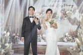 Cầu thủ Công Phượng sẽ cưới vợ vào ngày 16/11