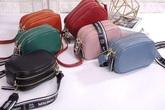 Humi - Thương hiệu túi xách thời trang thiết kế với nhiều sản phẩm đa dạng