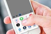 12 tính năng của iMessage trên iPhone ai cũng nên biết dùng