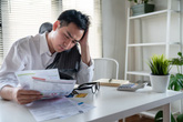 Cách sử dụng bộ lọc hiệu quả để mua nhà nhanh trên website bất động sản