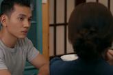 """Trói buộc yêu thương tập 31: Hiếu """"đấu"""" với Hà, giành lại công ty cho anh trai?"""