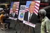 'Tôi hiểu tại sao nhiều người Mỹ bỏ phiếu cho Tổng thống Trump'