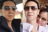 Ngoại hình chồng đại gia của Minh Tuyết