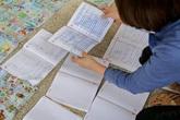 Bộ GD&ĐT kêu gọi các trường đại học xem xét miễn giảm học phí cho sinh viên vùng lũ