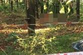 Yên Bái: Phát hiện thi thể cô gái 17 tuổi trong tình trạng trói tay chân