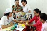 Thanh Hóa: Tiếp tục đẩy mạnh truyền thông thay đổi hành vi của người dân về xã hội hóa phương tiện tránh thai