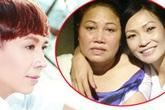 Long Nhật: 'Tôi mong có cơ hội để nói lời xin lỗi Siu Black, Phương Thanh'