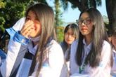 Học sinh Hải Phòng cởi mở tìm hiểu về chăm sóc sức khỏe sinh sản