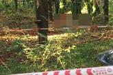 Triệu tập một đối tượng vụ cô gái 17 tuổi tử vong, bị trói chân tay ở Yên Bái