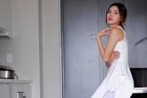 Cùng BIM xây dựng hình tượng người phụ nữ hiện đại với phong cách thời trang ấn tượng