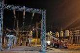 Hàng loạt công trình truyền tải đóng điện vận hành trước tiến độ được giao, đảm bảo cung cấp điện mùa hè