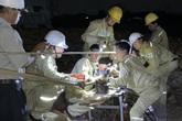 Nỗ lực đảm bảo cung cấp điện mùa nắng nóng cao điểm khu vực Nam miền Trung