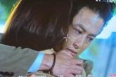 Hồng Đăng đăng ảnh khóc nghẹn ngào khi ôm một cô gái, fan đoán ngay chính là Hồng Diễm