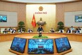 Thủ tướng yêu cầu làm rõ trách nhiệm việc lây nhiễm COVID-19