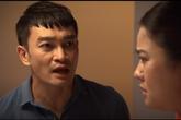 Lửa ấm tập 44: Giải thích thế nào Thủy cũng không nghe, Minh nghi ngờ vợ viện cớ để đến với Khánh
