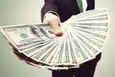 8 thói quen bạn nên từ bỏ ngay từ bây giờ để có thể nghỉ hưu trong giàu có