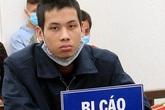 Hà Nội: Người đàn ông bị gã trai loạn thần dùng dao đoạt mạng