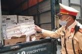 """Hà Nội: Thịt bò hết hạn hơn 1 tháng, dân buôn vẫn """"nhắm mắt"""" mua lại để bán kiếm lời"""