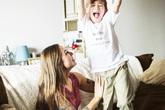 Bật mí 3 phương pháp lập ngân sách đặc biệt giúp bà mẹ đơn thân trả hết khoản nợ 1,8 tỷ chỉ trong 8 tháng