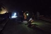 Truy tìm ô tô liên quan đến vụ tai nạn làm 2 người tử vong ở Yên Bái