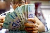 """Tiền mặt sẵn có, mỗi ngày dân Việt đổ hàng nghìn tỷ đồng """"chơi"""" chứng khoán"""