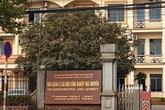 Vụ dấu hiệu bất thường trong bổ nhiệm Trưởng ban quản lý khu công nghiệp: Bí thư Tỉnh ủy Thái Nguyên yêu cầu làm rõ