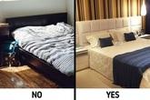 13 điều không nên có trong phòng ngủ nếu bạn muốn ngon giấc mỗi ngày