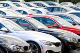 Áp Tết ô tô giảm giá trăm triệu, sang tháng 1/2021 tiếp tục xả kho