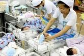Những yếu tố nào tác động đến mức sinh ở Việt Nam hiện nay?