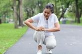 Bảo vệ người cao tuổi trước tình trạng loãng xương và thoái hóa khớp