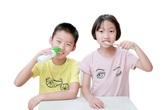 Bình rửa mũi Dr Green giúp bạn phòng bệnh hơn chữa bệnh