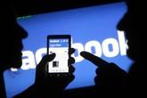 Nữ giáo viên tiểu học ở Hải Dương bị vu khống, bôi nhọ trên mạng xã hội
