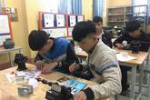 TTDVVL Lào Cai: Mắt xích hữu ích gắn kết người lao động và nhà tuyển dụng