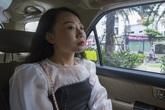 Nữ tiếp viên bị Mercedes tông: 'Tôi không thể bế con như trước'